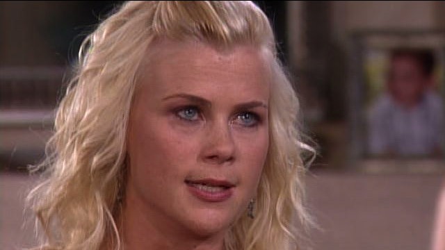 Sami's Vow