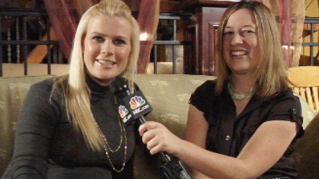 Days Insider Interviews Alison and Galen
