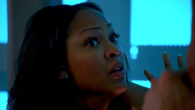 Vivian Tells All: Episode 4