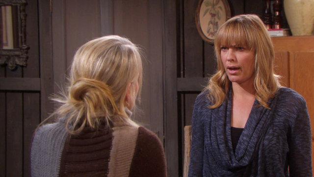 Nicole vs. Jennifer