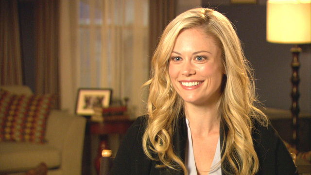 Claire Coffee Talks Season 3