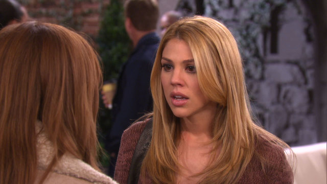 Abby's Mission (3/14/12)