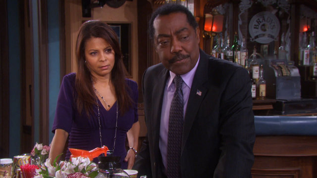 Abe Makes Amends (3/19/12)