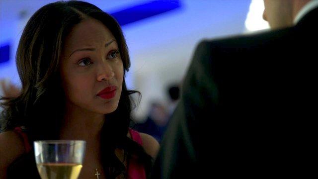 Vivian Tells All: Episode 7