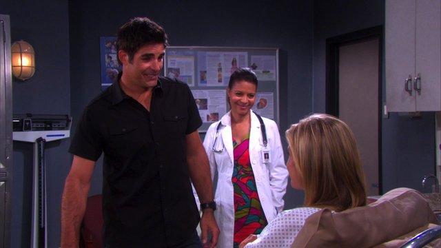 Sami's Surgery