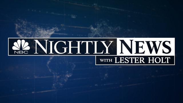 nbc news - photo #27