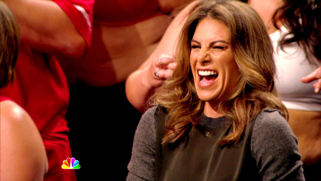 The Biggest Loser Returns January 6th!