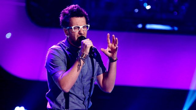 """Will Champlin: """"Not Over You"""""""