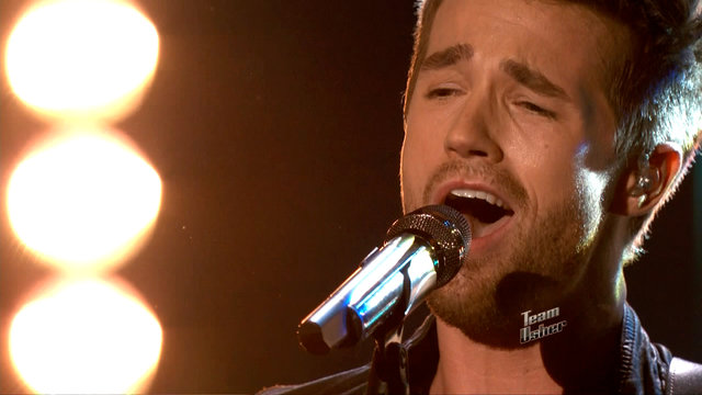 "Josiah Hawley: ""Starlight"""