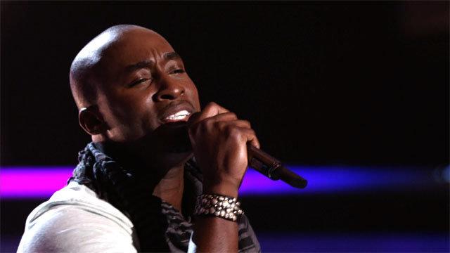"Jermaine Paul's ""Complicated"""