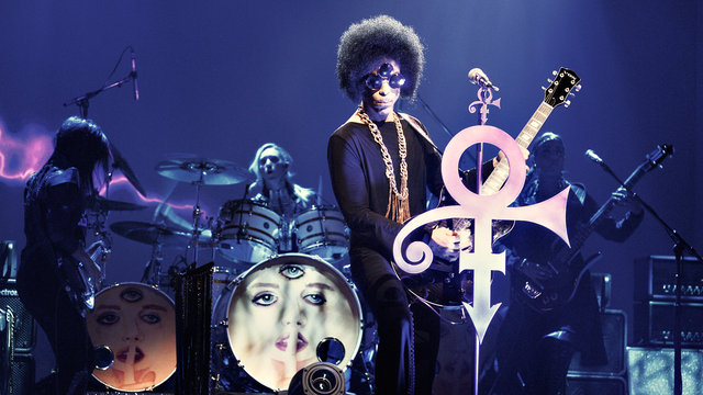 "Watch Saturday Night Live ""Goodnight, Sweet Prince"