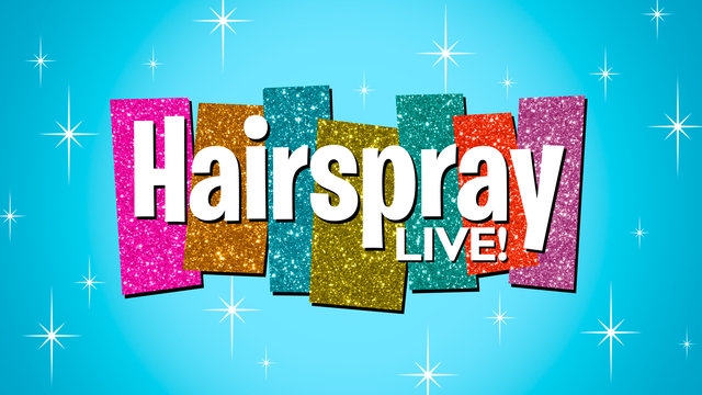 Image result for hairspray live nbc