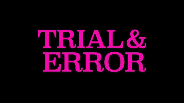 https://www.nbc.com/sites/nbcunbc/files/files/styles/640x360/public/images/2016/5/11/2016-0510-NBCU-Upfront-2016-TrialAndError-About-Image-1920x1080-JW.jpg?itok=rBDa-Gx4