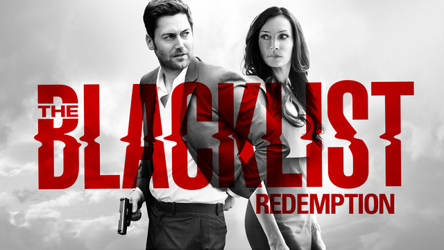 Redemption segue un Tom Keen sotto copertura fare squadra con l'astuta Susan 'Scottie' Hargrave (interpretata da Famke Janssen), a capo della Grey Matters, un'organizzazione mercenaria segreta che si occupa di risolvere quei problemi che i governi non osano affrontare.
