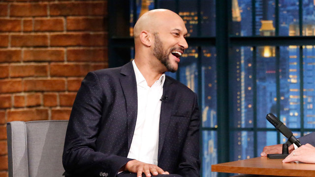 Keegan-Michael Key: The Audience Suggestions Improv Comics Never Want to Hear