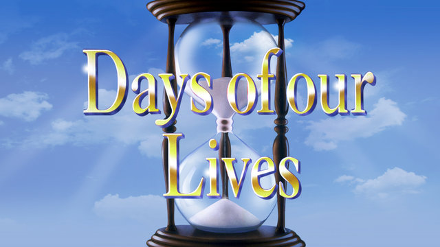 days of our life