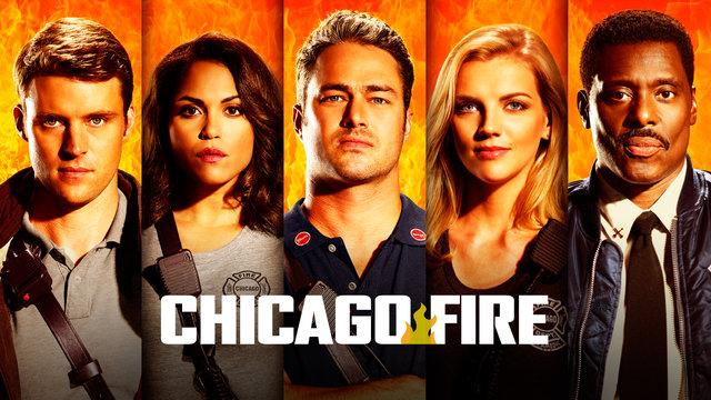 http://www.nbc.com/sites/nbcunbc/files/files/styles/640x360/public/images/2016/9/07/NBC-Chicago-Fire-AboutImage-1920x1080-KO.jpg?itok=r0PDTzjL