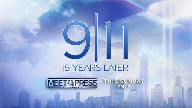 Meet the Press-Sept. 11, 2016