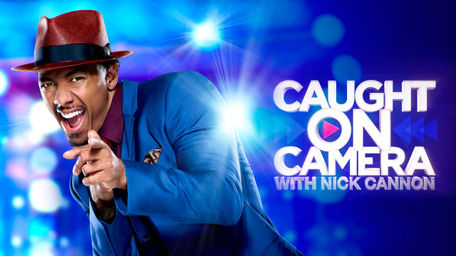 "Image result for Caught on Camera With Nick Cannon"" nick cannon"