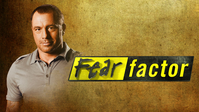 fear-factor-naked-challenge-taboo-young