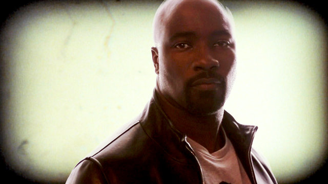 Mike Colter, Summer Cannibals, Jared Hess