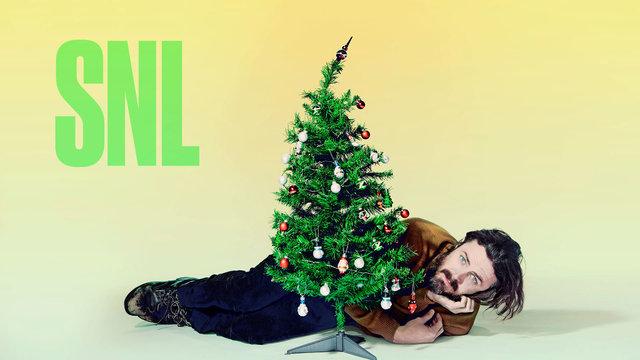 December 17 - Casey Affleck