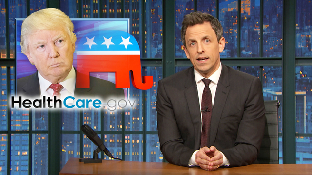 Republicans Move to Repeal Obamacare: A Closer Look