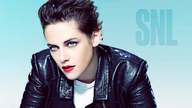 February 4 - Kristen Stewart