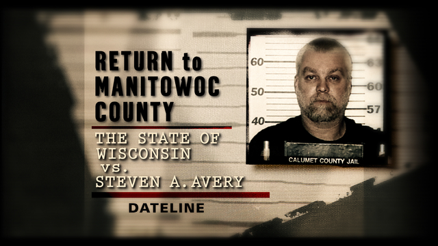 Return to Manitowoc County