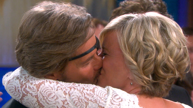 Steve and Kayla's Wedding