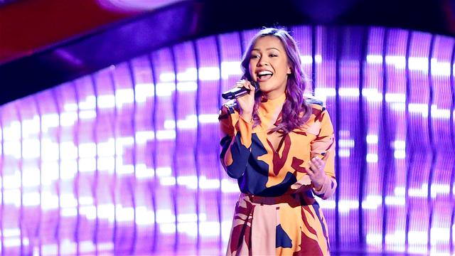 the voice contestants season 12