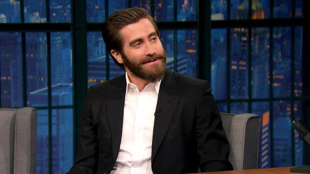 Jake Gyllenhaal, Whitney Cummings, Post Malone feat. Quavo & Metro Boomin