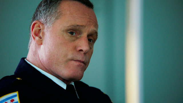 Next: Voight's Dark Past Resurfaces