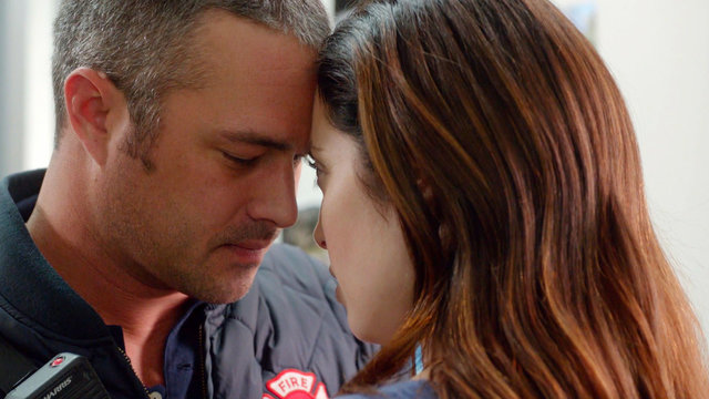 Next: Can Severide Save Anna Again?