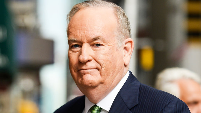 Bill O'Reilly Accuser Dr. Wendy Walsh Speaks Out On His Podcast Comments