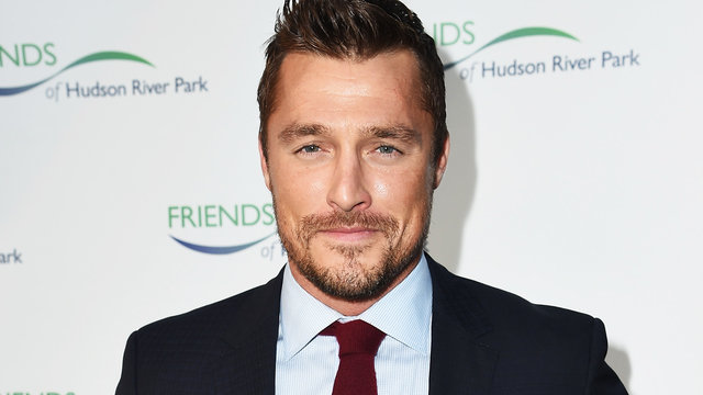 Chris Soules: On The Scene Of His Tragic Accident