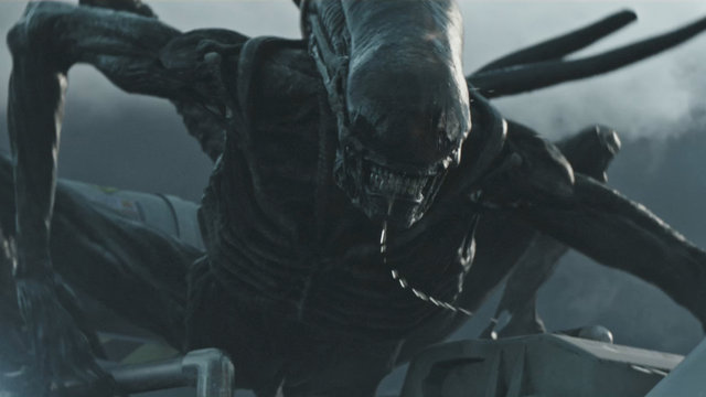 'Alien: Covenant': See It Or Skip It? (MovieMantz Reviews)