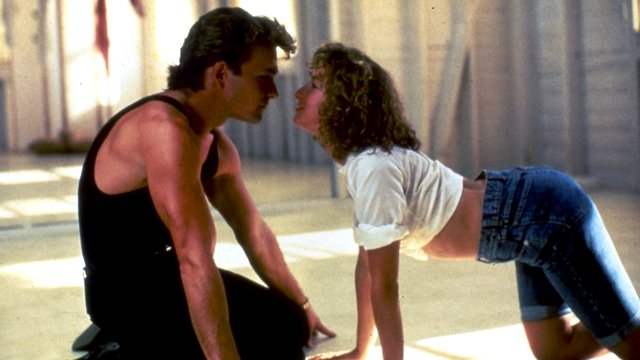 'Dirty Dancing': What Made The Now-Classic Film So Great