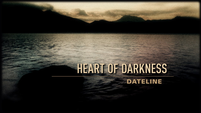 Dateline 05-28