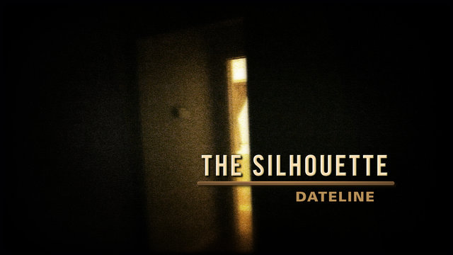The Silhouette