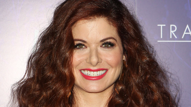 Debra Messing Talks Reuniting With 'Will & Grace' Cast: 'It Was Like No Time Had Passed'