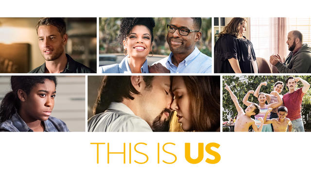 This is Us 2x15 Espa&ntildeol Disponible