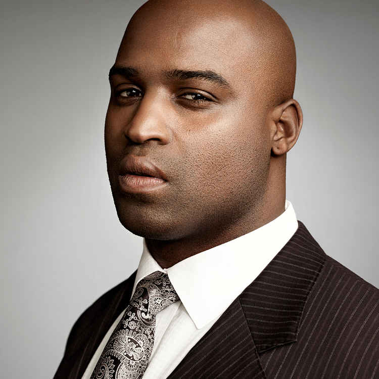 College football hall of famer ricky williams is a college football