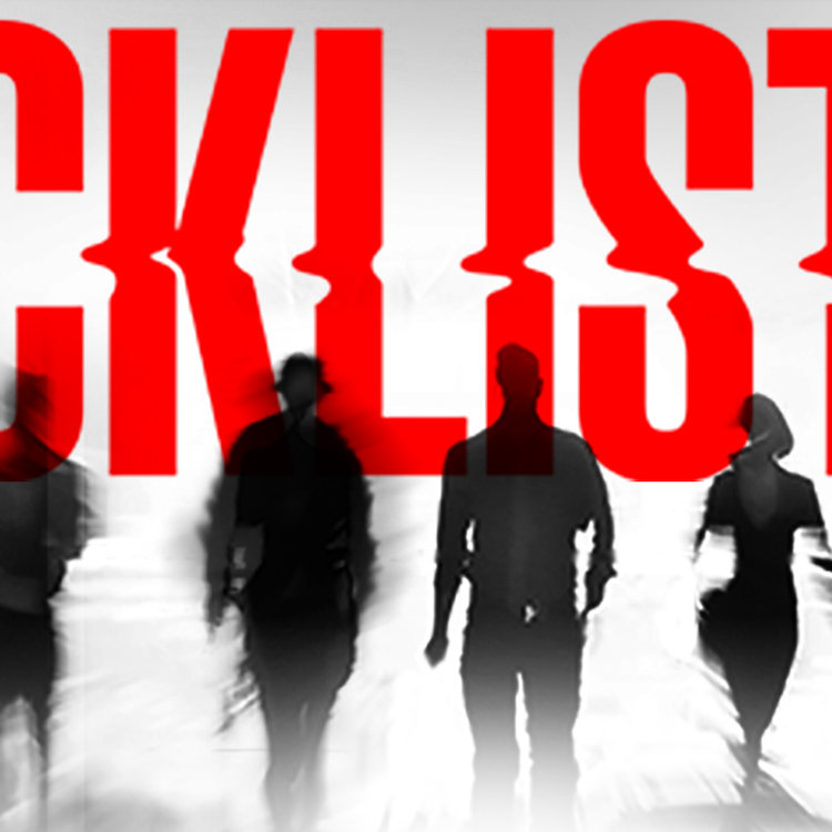 the-blacklist/the-blacklisters/season-3