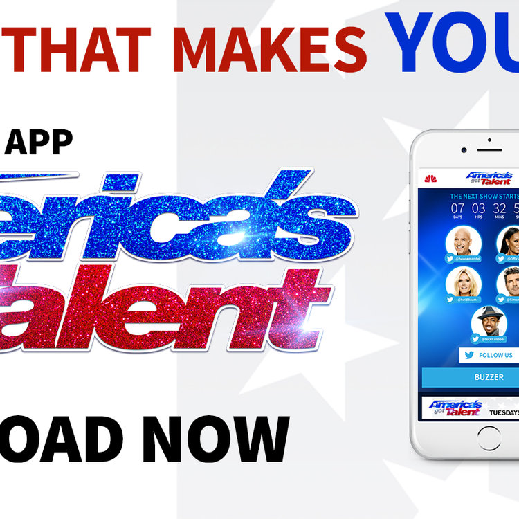 http://www.nbc.com/americas-got-talent/exclusives/agt-app