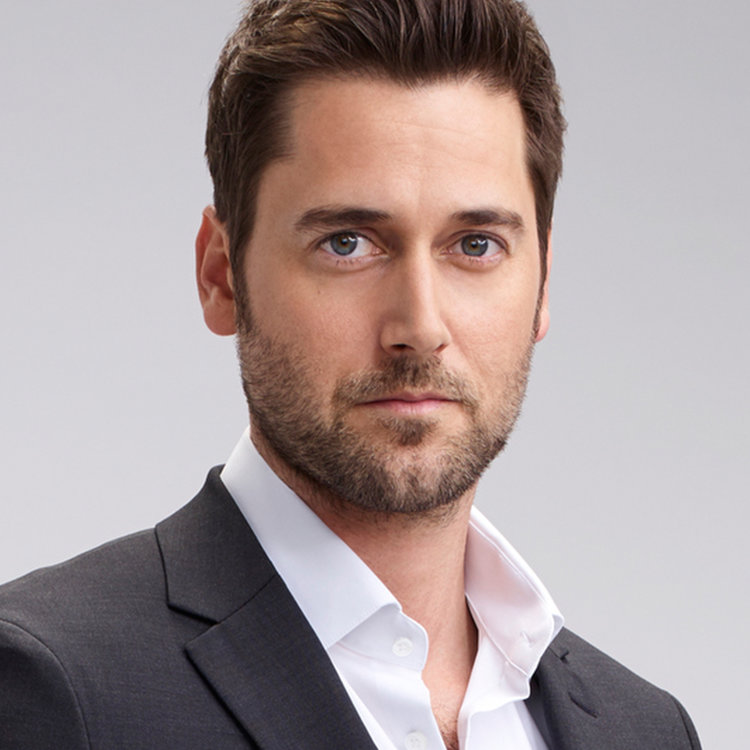 Tom keen for Who plays tom keene on the blacklist