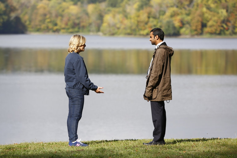 """Photo from the episode """"Flouride"""""""