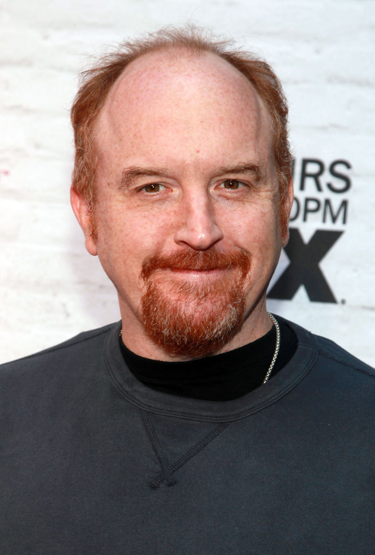 """Louie"" Season 2 Premiere Screening"