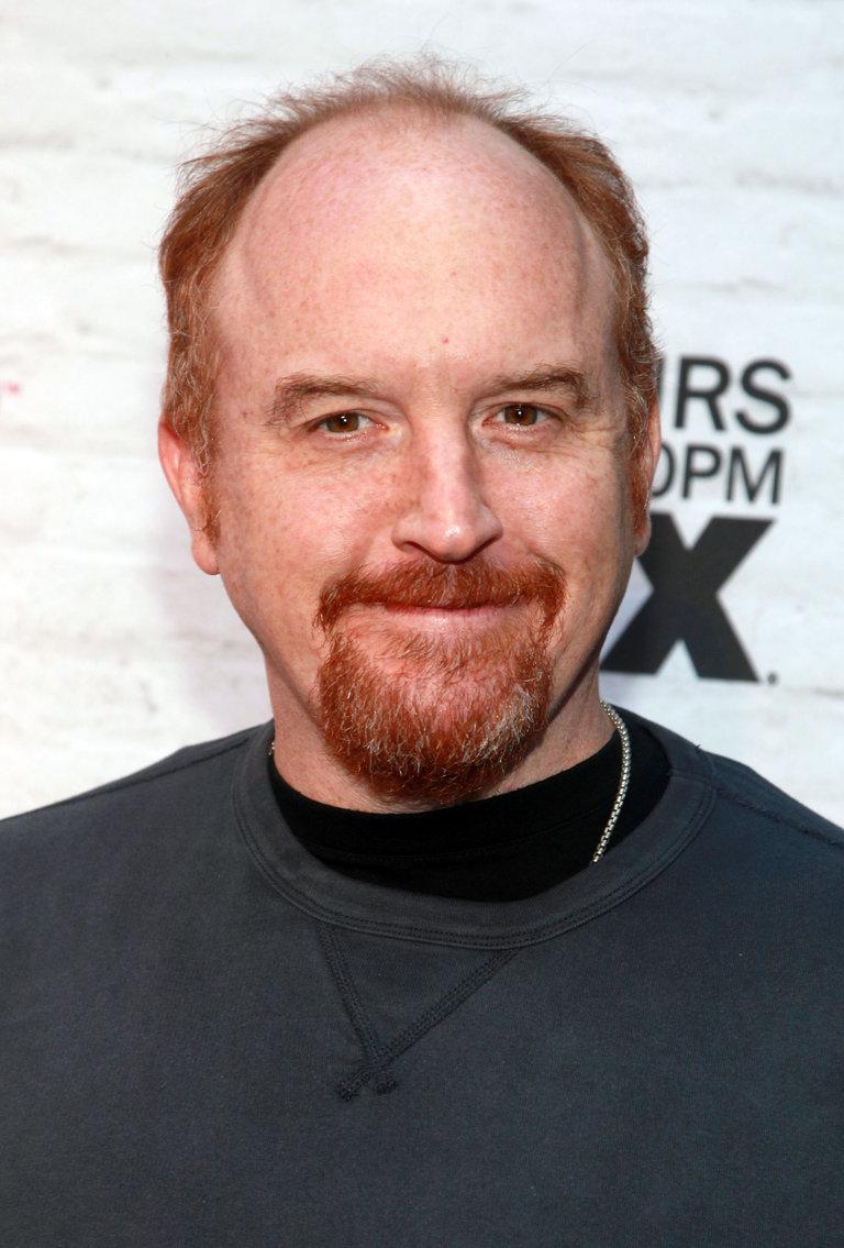 """Louie"" Season 2 Premiere Screening"