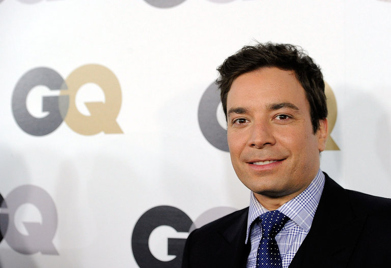"""16th Annual GQ """"Men Of The Year"""" Party - Arrivals"""